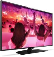 tv philips 32phs5301 12 32 led hd ready smart wifi photo