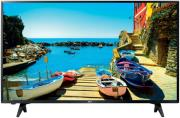 tv lg 43lj500v 43 led full hd photo