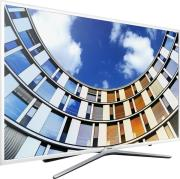 tv samsung ue43m5580 43 led smart full hd photo
