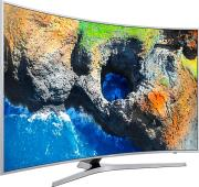 tv samsung ue49mu6509 49 curved led smart 4k ultra hd hdr photo