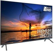 tv samsung ue55mu7040 55 led smart 4k ultra hd hdr photo