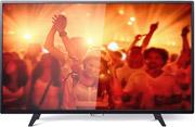 """TV PHILIPS 43PFT4203 43"""" LED FULL HD"""