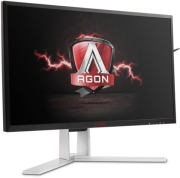 othoni aoc agon ag271qg 27 led wqhd photo