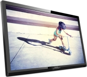 tv philips 24pft4022 24 led full hd photo