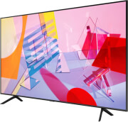 "TV SAMSUNG QE58Q60T 58"" QLED 4K ULTRA HD"