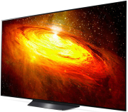tv lg oled55bx3lb 55 oled smart 4k ultra hd photo