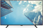 "TV ARIELLI 58A212S2 58"" LED SMART 4K ULTRA HD"