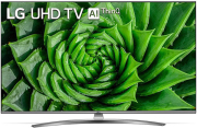 tv lg 55un81003lb 55 led 4k ultra hd smart wifi