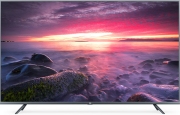 tv xiaomi mi led 4s 65 smart android 4k ultra hd