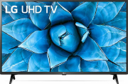 "TV LG 55UN73003 55"" LED SMART 4K ULTRA HD"