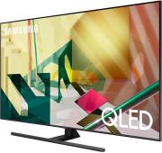 """TV SAMSUNG QE65Q70TA 65"""" QLED SMART 4K ULTRA HD"""
