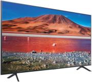 "TV SAMSUNG UE65AU7172UXXH 65"" LED 4K ULTRA HD"