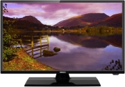 tv horizon 24hl5300h 24 led hd ready photo