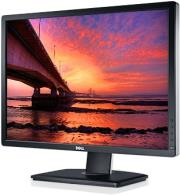 othoni dell ultrasharp u2412m 24 full hd black photo