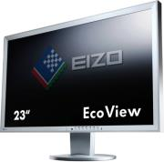 othoni eizo flexscan ev2316wfs3 gy 23 tn lcd full hd grey photo