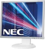 othoni nec ea193mi 19 led with speakers white photo