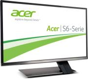 othoni acer s236hltmjj 23 led full hd black photo