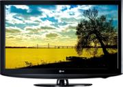 lg 32ld320 32 lcd tv photo