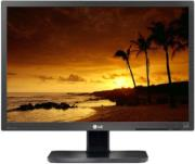 lg 24eb23py b 24 led monitor full hd black photo