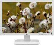 othoni lg 27mb65py w 27 led full hd white photo
