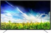 tv arielli led50dn4t2 50 led full hd smart wifi photo