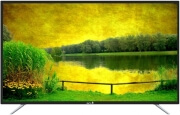 "TV ARIELLI LED-50DN4T2 50"" LED FULL HD"