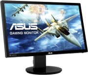 othoni asus vg248qz 24 led full hd gaming photo