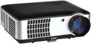 projector conceptum cl 3001 led hd photo