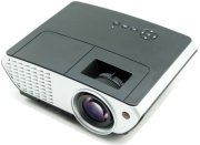 projector conceptum cl 2001 multimedia led photo