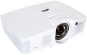 projector optoma gt1070xe fhd dlp photo