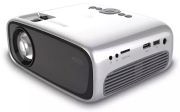 projector philips neopix easy npx440 photo
