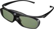 benq 3d glasses dgd5 photo