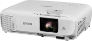 PROJECTOR EPSON EH-TW740 FULL HD 3LCD