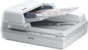scanner epson workforce ds 60000 photo