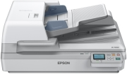 scanner epson workforce ds 70000n photo
