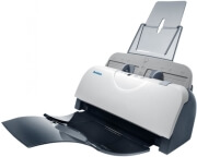 scanner avision ad125 photo