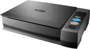 scanner plustek opticbook 3900 photo