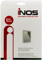 screen protector for samsung galaxy tab 3 101 p5200 p5210 photo