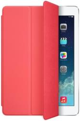 apple mf055zm a ipad air smart cover pink photo