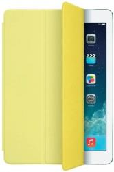 apple mf057zm a ipad air smart cover yellow photo