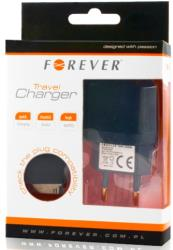 forever travel charger for ipad ipod 2100mah box photo