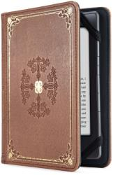 verso hardcase prologue antique cover e reader 6 tan fashion photo