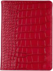 verso hardcase trends cover darwin for tablet 8 red photo