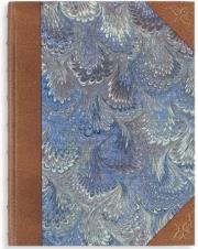 verso hardcase prologue marbled cover for tablet 10 blue photo