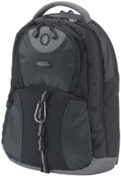 dicota bacpac mission xl 15 173 backpack for notebook black photo