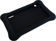 innovator silicon cover v1 for tablet 7dtb41 photo