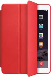 apple mgtw2zm a smart case for ipad air 2 red photo