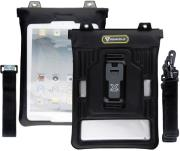 armor x universal waterproof case ag w4 for 8 105 tablets black photo