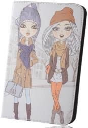 greengo universal case girls for tablet 7 8  photo
