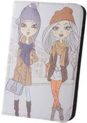 greengo universal case girls for tablet 9 10  photo